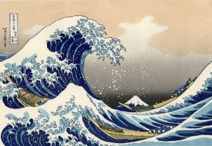 Hokusai Ukiyo-e große Welle.jpg