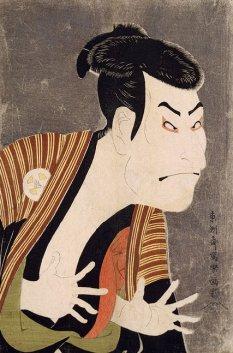 Kabuki Ukiyo-e.jpg
